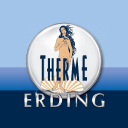 Therme Erding logo icon