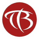 Thermen Bussloo logo icon