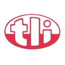 Thermionics Northwest Inc logo