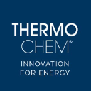 Thermochem logo icon