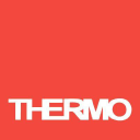 Thermo Credit logo icon
