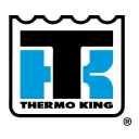 Thermo King - Send cold emails to Thermo King