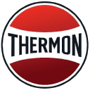 Thermon logo icon