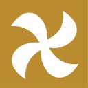 Thermorecetas logo icon