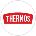 Thermos® logo icon