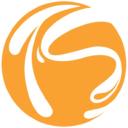 Thermo Serv logo icon