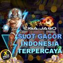 Thermo Statistics logo icon