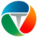 Thermotech Solutions logo icon