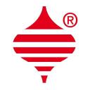 Thermoteknix Systems Ltd logo icon
