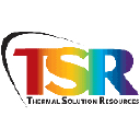 Thermal Solution Resources logo icon