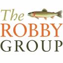 The Robby Group on Elioplus