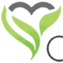 Realm Of Caring logo icon