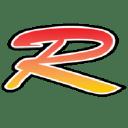 Rosenbalm Rockery