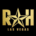 Rockhouse Bar & Nightclub logo icon