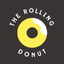 Read The Rolling Donut Reviews