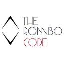 The Rombo Code logo icon