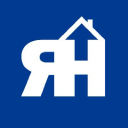 The Roofer's Helper logo icon