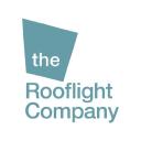 The Rooflight Company logo icon