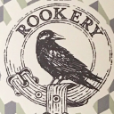 Beer — The Rookery logo icon