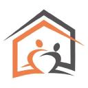 The Room Xchange logo icon