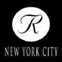 The Roosevelt Hotel Company Logo