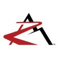 The Rop Shop Logo
