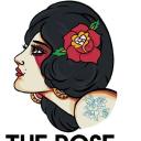 Rose Public House logo icon