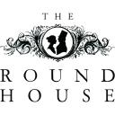Roundhouse Restaurant logo icon