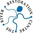 The Rrc logo icon