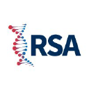 The Rsa Group logo icon