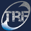 The Rugby Forum logo icon