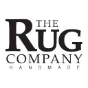 Read The Rug Reviews