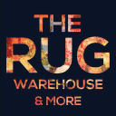 The Rug Warehouse logo icon