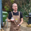 The Run Commuter logo icon
