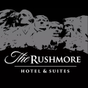The Rushmore Hotel logo icon
