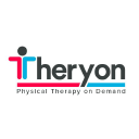 Theryon logo icon