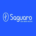 The Saguaro Hotels logo icon