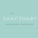 The Sanctuary Beach Resort logo icon