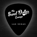 The Sand Dollar Lounge logo icon