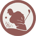The Sand Trap logo icon
