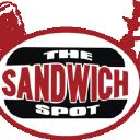 The Sandwich Spot logo icon