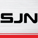 San Jose Network logo