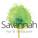The Savannah logo icon