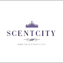 Scent City logo icon