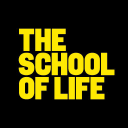 Read The School of Life Reviews