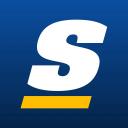 The Score logo icon
