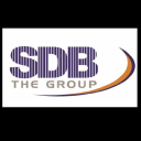 The Sdb Group logo icon