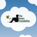 The Seany Foundation logo icon