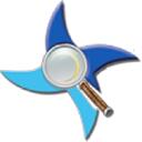 The Search Ninjas logo icon