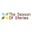 The Season Of Stories logo icon